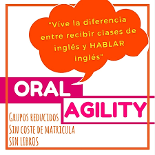 Academia de Inglés en Santander | Academia de Inglés en Cantabria | Let´s Speak English